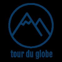 tour du globe