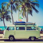 voyager petit budget